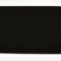 N2011 Nylon Ribbed Webbing
