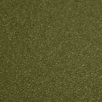 Slip-Not Pebble Foliage Green